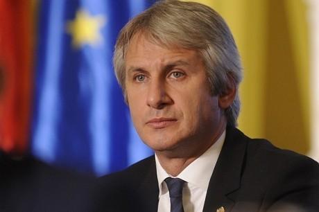 Eugen Teodorovici dezvăluie implicarea în dosarul de corupție al lui Mădălin Voicu