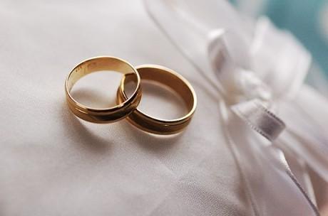 Nunta anului în politică are loc azi! Detalii de la cea mai mare petrecere de la Palat
