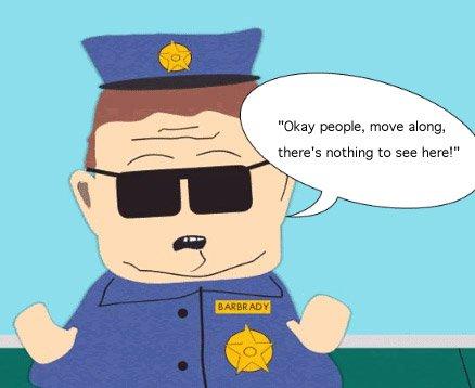 OfficerBarbrady2
